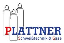Plattner GmbH